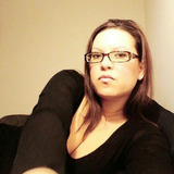 Kat from Saint Charles | Woman | 39 years old | Virgo