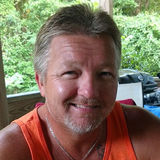 Danny from New Bern | Man | 49 years old | Leo