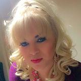 Monika from Hempstead | Woman | 28 years old | Capricorn