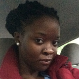 Juju from Winston-Salem | Woman | 31 years old | Taurus