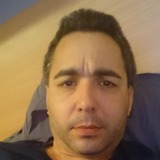 Adancito from Girona   Man   44 years old   Capricorn