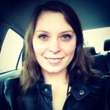 Rachel from Newberg | Woman | 28 years old | Gemini