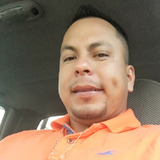 Ivan from Indio   Man   34 years old   Aries
