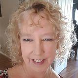 Jadeeyes from Hollister   Woman   60 years old   Leo