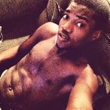 Kingjack from Pembroke Park | Man | 28 years old | Aquarius