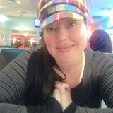 Erna from Salinas | Woman | 40 years old | Capricorn