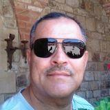 Juanchis from Napa   Man   51 years old   Sagittarius