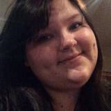 Harriet from Waterlooville | Woman | 28 years old | Taurus