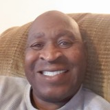 Realbushlb from Fort Wayne   Man   65 years old   Capricorn