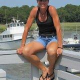 Bertie from Milliken   Woman   48 years old   Capricorn