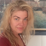 Tina from Luton | Woman | 40 years old | Libra