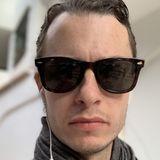 Carsten from Torremolinos | Man | 29 years old | Pisces