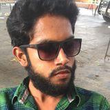 Ali from Rayachoti | Man | 25 years old | Taurus