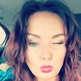 Tam from Melbourne   Woman   45 years old   Gemini