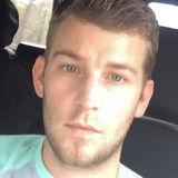 Campbellsville KY Single Gay Men
