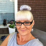 Mmmmmmmmmm from Winnipeg | Woman | 47 years old | Leo