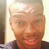 Kingcarter from Savannah | Man | 27 years old | Pisces