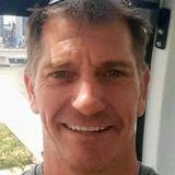 Jay from Hagerstown | Man | 38 years old | Sagittarius