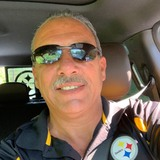 Tony from Silver Spring   Man   54 years old   Capricorn