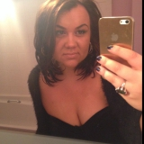 Stephjs from Wokingham | Woman | 31 years old | Cancer
