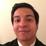 Johnrocknroll from Rancho Cucamonga | Man | 33 years old | Sagittarius