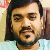 Nikhil from Nagda   Man   21 years old   Virgo