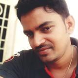 Hari from Bobbili | Man | 22 years old | Leo