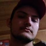 Bixysexydaddy from Waynesville   Man   21 years old   Gemini