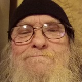 Dsias22Hq from Charleston | Man | 60 years old | Scorpio