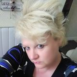 Kystal from Stockton-on-Tees   Woman   50 years old   Libra