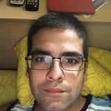Pagonz from Cartagena | Man | 34 years old | Virgo