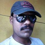 Raja from Chamrajnagar   Man   42 years old   Aries