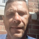 Gazpeka from Derby | Man | 44 years old | Cancer