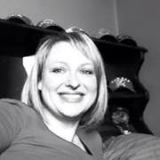 Debbie from Owen Sound | Woman | 45 years old | Pisces