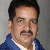 Sunil from Lucknow   Man   54 years old   Leo