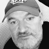 Softballdad from Mississauga | Man | 44 years old | Virgo