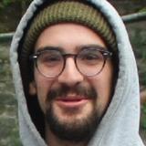 Seb from Sherbrooke | Man | 23 years old | Capricorn