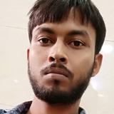 Amanraj from Nawada   Man   22 years old   Gemini
