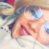 Mimi from Fontenay-le-Comte | Woman | 21 years old | Aquarius