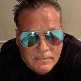 Andrelacroixcb from Lexington | Man | 50 years old | Aries