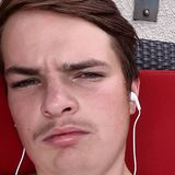 Jabbajones from Ellesmere Port | Man | 23 years old | Cancer