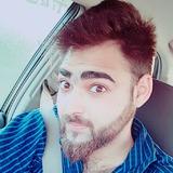 Ali from Herndon | Man | 25 years old | Scorpio