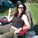 Jeneva from Leesville | Woman | 48 years old | Capricorn