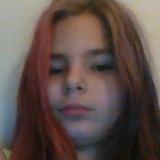 Tessa from New Bern | Woman | 26 years old | Libra