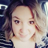 Megmac from Quesnel | Woman | 36 years old | Aries