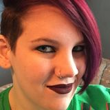 Chloe from McHenry | Woman | 27 years old | Cancer