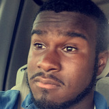 Fairleyboy from Lucedale | Man | 23 years old | Libra
