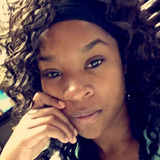 Keira from Sioux City | Woman | 27 years old | Pisces