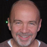 Doug from Memphis | Man | 62 years old | Gemini
