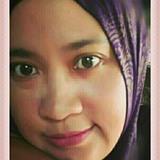 Anitametta19N from Pati | Woman | 42 years old | Libra